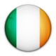 Irlanda Sub19