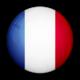 Francia Sub19