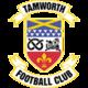 Tamworht FC