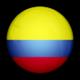 Colombia Sub20