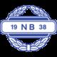 Næsby BK (F)