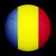 Rumanía (F)