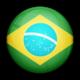 Brasil (F)