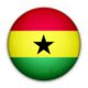 Ghana Sub20