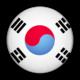 Corea del Sur Sub20