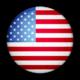 EEUU Sub20