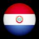 Paraguay Sub20