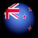 Nueva Zelanda Sub20