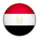 Egipto Sub20