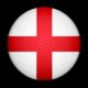 Inglaterra Sub20
