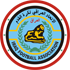 Irak Sub20