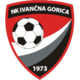 Livar Ivancna Gorica