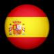 España (F)
