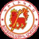 Kilikia Yerevan