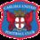 Carslile United