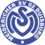 MSV Duisburgo
