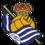 Real Sociedad B